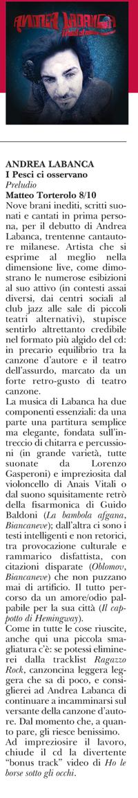 Andrea-Labanca-Recensione-Rockerilla