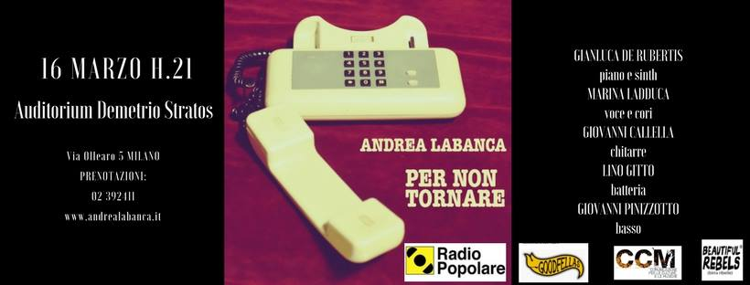 andre radiopop